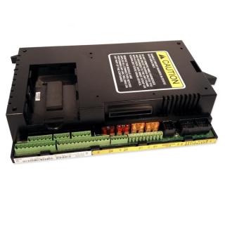 Controlador MicroLink 3 - Para containers reefer diversos modelos Carrier.