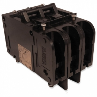 Carrier disjuntor 25 AMP - Breaker, Circuit (25)A - Carrier - 66-U---1--7842-5