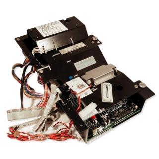 Controlador Dakin Decos IIIc Decos IIId<br />