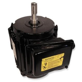 Motor evaporador Thermo King 104-691