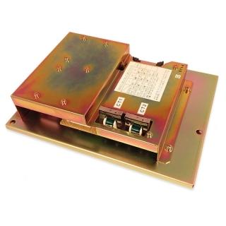 PT e CB Board - Sensor de Corrente - Circuit Control - Daikin